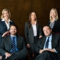 Powell, Powell & Powell, P.A., Attorneys at Law - Crestview, FL