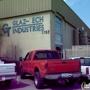 Glaz-Tech Industries