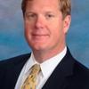 Edward Jones - Financial Advisor: Andrew J. Sheridan