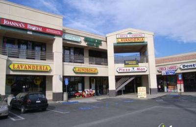 Panaderia Y Mercado La Fiesta - North Hills, CA