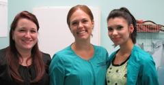North East Pediatric Dentistry and Orthodontics , Robin G Stratmann DDS MS - Humble, TX