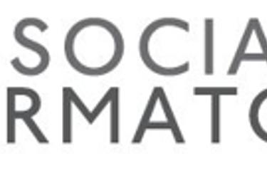 ASSOCIATES, IN DERMATOLOGY