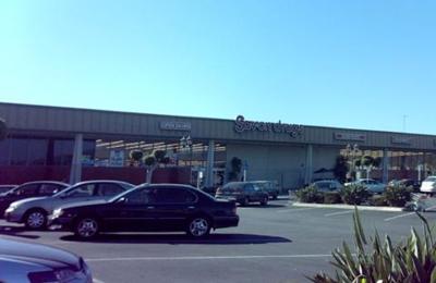 MinuteClinic - Arcadia, CA