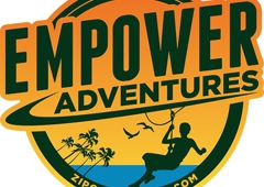 Empower Adventures Tampa Bay - Oldsmar, FL