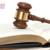 Corcoran IP Law