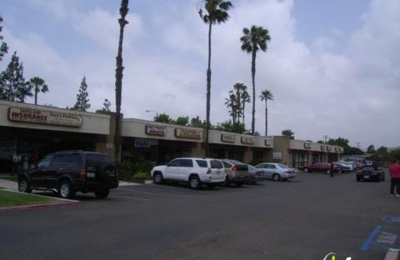 Kelly's Hair Stylist - El Cajon, CA
