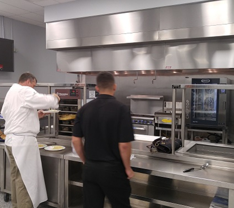 Lease To Own Dishwasher - Delray Beach, FL
