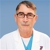 Dr. Keith Andrew Picou, MD