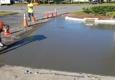 KDK Concrete - Ormond Beach, FL