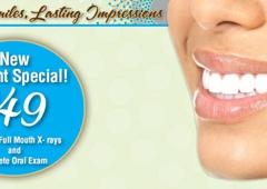 Desai Dental - Orlando, FL