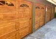 SHOWCASE DOORS - San Diego, CA