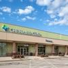CHI Health Clinic Family Medicine/Internal Medicine (132nd & W Center)