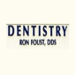 Foust, Ron DDS - Knoxville, TN