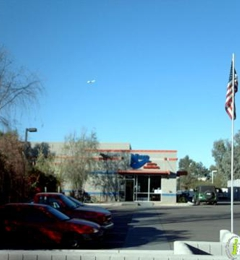 Maaco Collision Repair & Auto Painting - Tempe, AZ