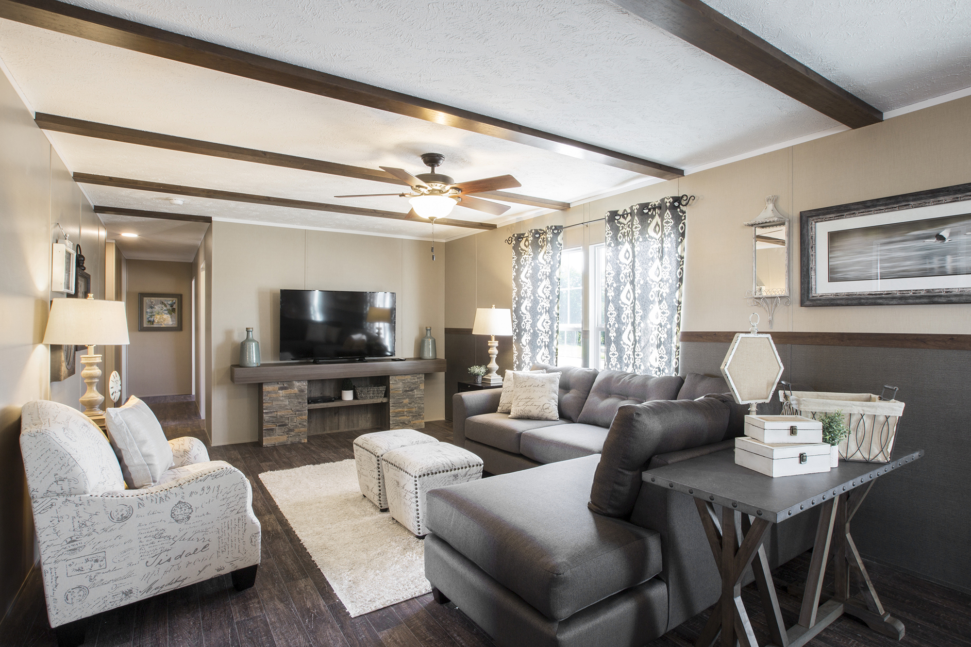 Freedom Homes Pearl MS 39208