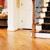 Lawson Brothers Floor Company