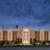 Candlewood Suites Fort Worth/West