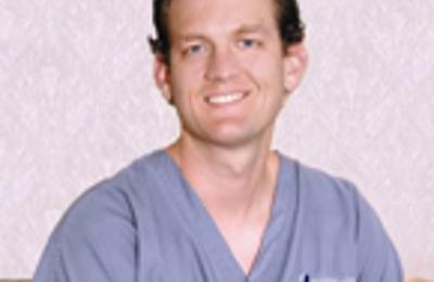 Dr. Nathan R Brown, MD, DMD - Mandeville, LA