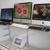 Compuboost Computers PC Apple Mac Repair Sales Service