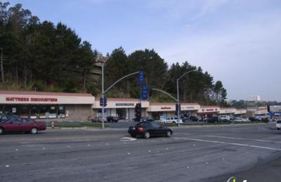 CVS Pharmacy - Daly City, CA