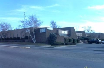 Miller Engineering Consultants - Albuquerque, NM