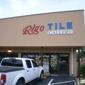 Hot Ride - Orlando, FL