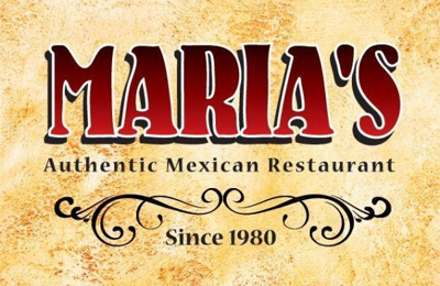 Maria's Mexican Restaurant - Webster, NY