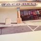 Taco Bell - Sunnyvale, CA