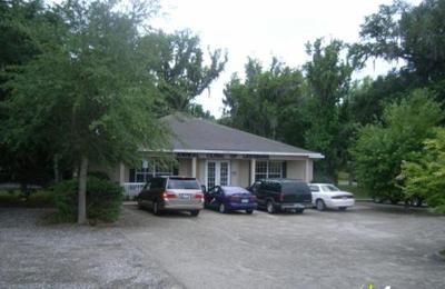 Animal Clinic of Leesburg - Leesburg, FL