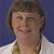 Dr. Lori L Jardines, MD