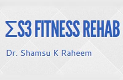 ES3 Fitness Rehab - Chicago, IL