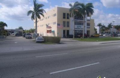 Colonial Title Services Inc - Miami, FL