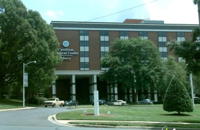 Southeast Pain and Spine Care - Museum - Charlotte, NC