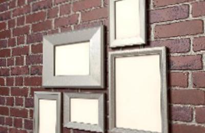 Home Art Gallery - Port Jefferson, NY