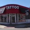 Elite Ink,Tattoos Studios