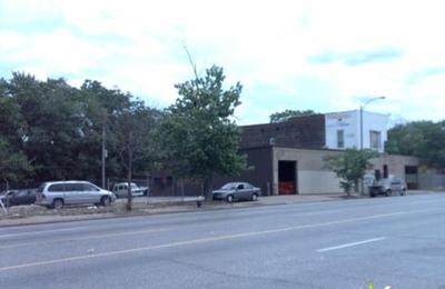 360 Degrees Brake Service - Saint Louis, MO