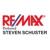 RE/MAX Preferred - Steven Schuster