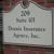 Dennis Insurance Agency, Inc.