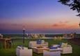 The Ritz-Carlton, Half Moon Bay Spa - Half Moon Bay, CA