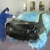 P & L Auto Body & Repair