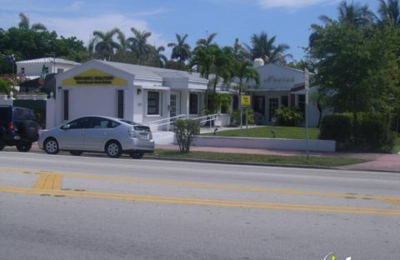 Astoria Dental - Miami Beach, FL