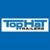 Top Hat Industries Inc