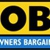 HOBO - Home Owners Bargain Outlet