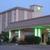 Holiday Inn Rolling Mdws-Schaumburg Area