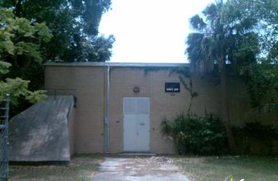 Gulfwind Air Conditioning & Heating - Brandon, FL