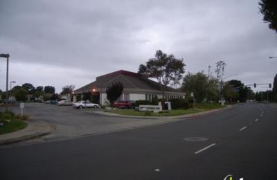 Odyssey Preschool - Foster City, CA