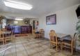 Econo Lodge Downtown - Vernal, UT