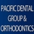 Pacific Dental Group & Orthodontics