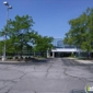 Mandresh, Foot Clinic (Dr.Robert Mandresh) - Indianapolis, IN