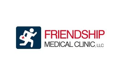 Friendship Medical Clinic - Ecru, MS